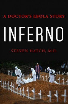 Book_Review_Inferno_62138.jpg-7ab13.jpg