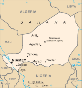 Niger-CIA_WFB_Map.png