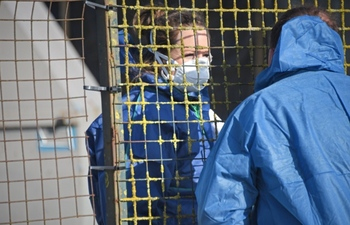 Redgrave bird flu restrictions lifted.jpg
