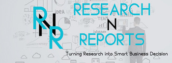 Research-N-Reports-21.jpg