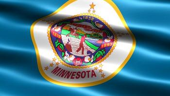 minnesota-flag-wide.jpg